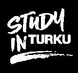 Study in Turku